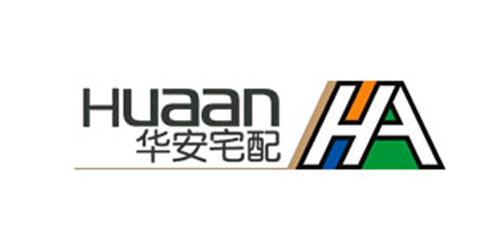 Weifang Huaan Group